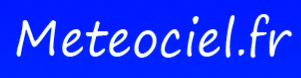 previsionl meteociel