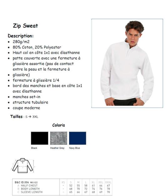 sweatshirt-homme-maw-makstein-airways